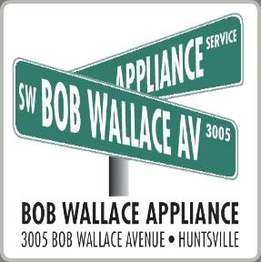 Bobwallaceappliance
